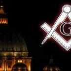 Católicos Revelaron Complot del 1LLUM1NAT1 en 1936.