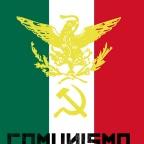 📢¡SOS! desde Venezuela 😡 'No votaré por AMLO' ☭ 100 años de Comunismo – Hasta en la Cocina Ep 027