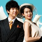 My girlfriend is a Gumiho [OST videos].